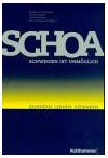 Schoa