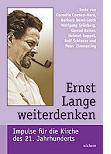 Helmut Lange weiterdenken